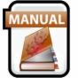 Mannual Sheet